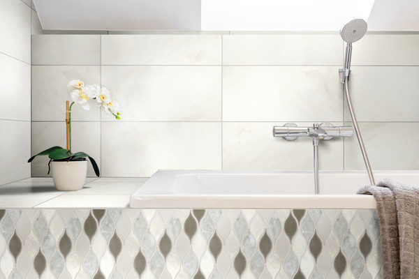 Industry News Precision Tile - Daltile industry