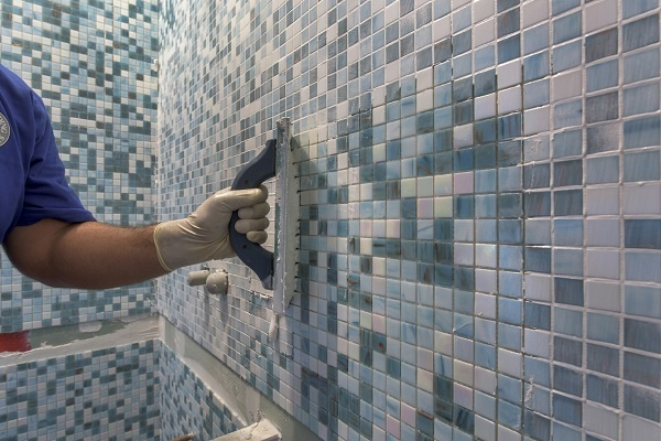 grout mosaic_provided by CBP_600x.jpg